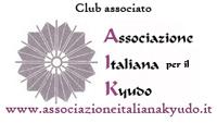 Associazione Italiana Kyudo
